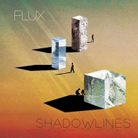 Flux - ShadowLines