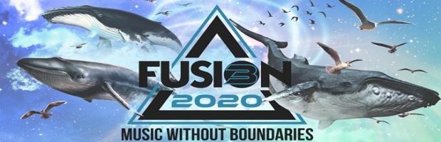 Fusion Festival 2020 (TPA banner)