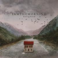 Iamthemorning- Belighted