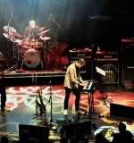 Soft Machine At Hrh Prog Viii (London) (23)