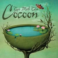 Tiger Moth Tales - Cocoon