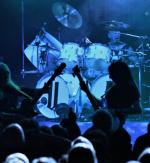 Uriah Heep At Hrh Prog Viii (London) (21)