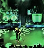 Uriah Heep At Hrh Prog Viii (London) (23)