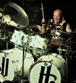 Uriah Heep At Hrh Prog Viii (London) (38)