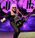 Uriah Heep At Hrh Prog Viii (London) (44)