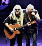 Uriah Heep At Hrh Prog Viii (London) (45)