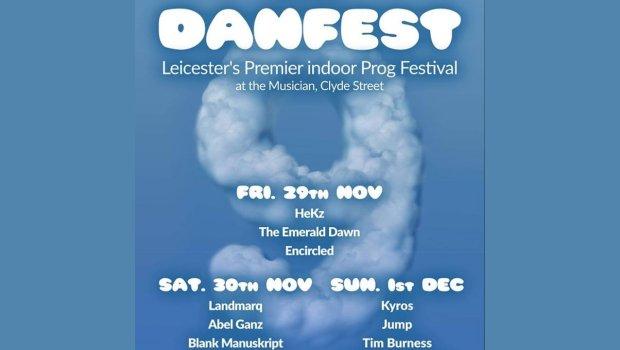 Danfest9