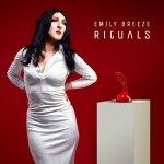 Emily Breeze - Rituals