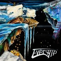 Evership - II