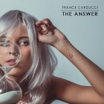 Franck Carducci - The Answer