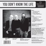 Jamie Saft, Steve Swallow, Bobby Previte - You Don't Know the Life