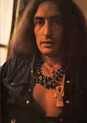 Ken Hensley_1973