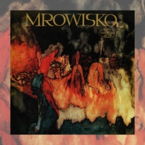 Klan – Mrowisko
