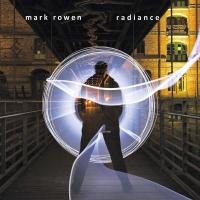 Mark Rowen - Raindance