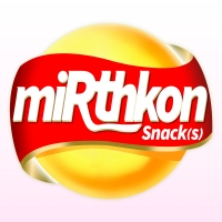 MiRthkon - Snack(s)