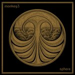 Monkey3 - Sphere