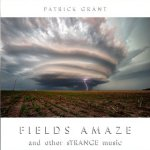 Patrick-Grant-Fields-Amaze