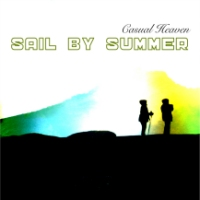 Sail By Summer – Casual Heaven