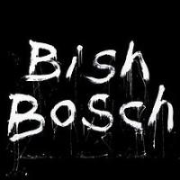 Scott Walker - Bisch Bosch