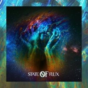 State of Flux - State of Flux