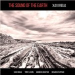 Xavi Reija – The Sounds Of The Earth