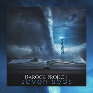 Barock Project - Seven Seas