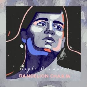 Dandelion Charm - Maybe Dreamers