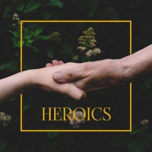 VASA - Heroics