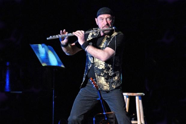 Ian Anderson_flute