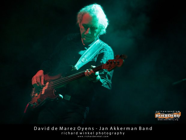 Jan Akkerman - David de Marez Oyens 03