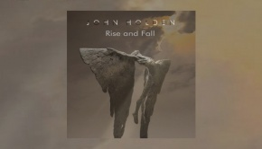 John Holden - Rise And Fall
