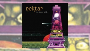 Nektar - The Other Side