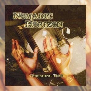 Nomadic Horizon - Crushing Time