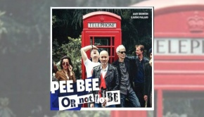 Pee Bee - Or Not to Be