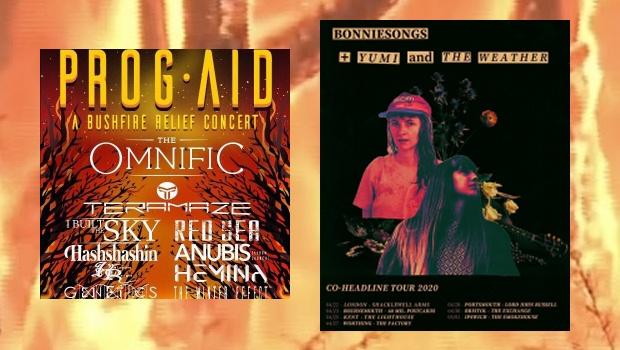 ProgAid & Bonnie TPA_banner