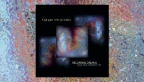 Tangerine Dream - Recurring Dreams