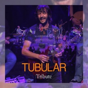 Tubular Tribute