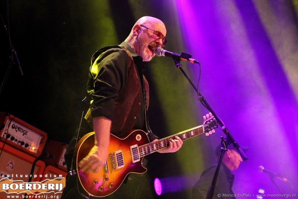 Wishbone Ash 01-02-2019 Boerderij 009 door Monica Duffels
