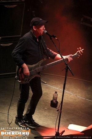 Wishbone Ash 01-02-2019 Boerderij 017 door Monica Duffels
