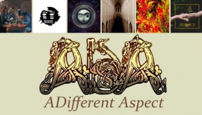 ADA#34 (A Different Aspect)