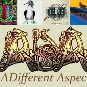ADA#35 (A Different Aspect)