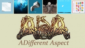 A Different Aspect - ADA#36