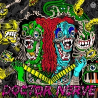 Doctor Nerve - LOUD