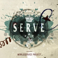 WorldServiceProject - Serve
