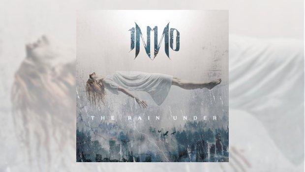 Inno - The Rain Under