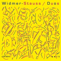 Widmer-Stauss – Duos