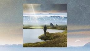 Grandval - Descendu sur Terre