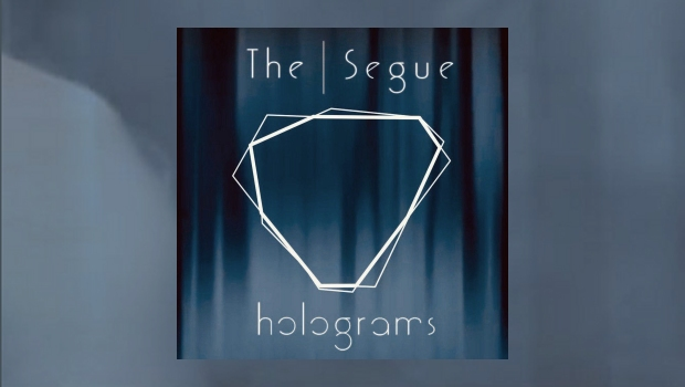 The Segue - Holograms