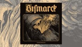 Bismarck - Oneiromancer