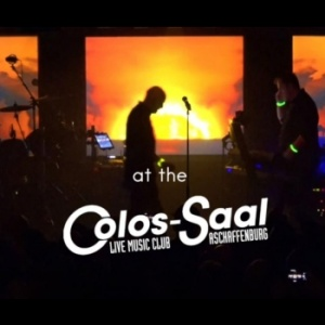 IQ at Colos-Saal